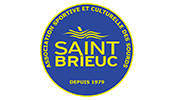 SAINT BRIEUC