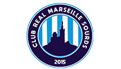 REAL MARSEILLE