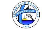 ACS MARSEILLE