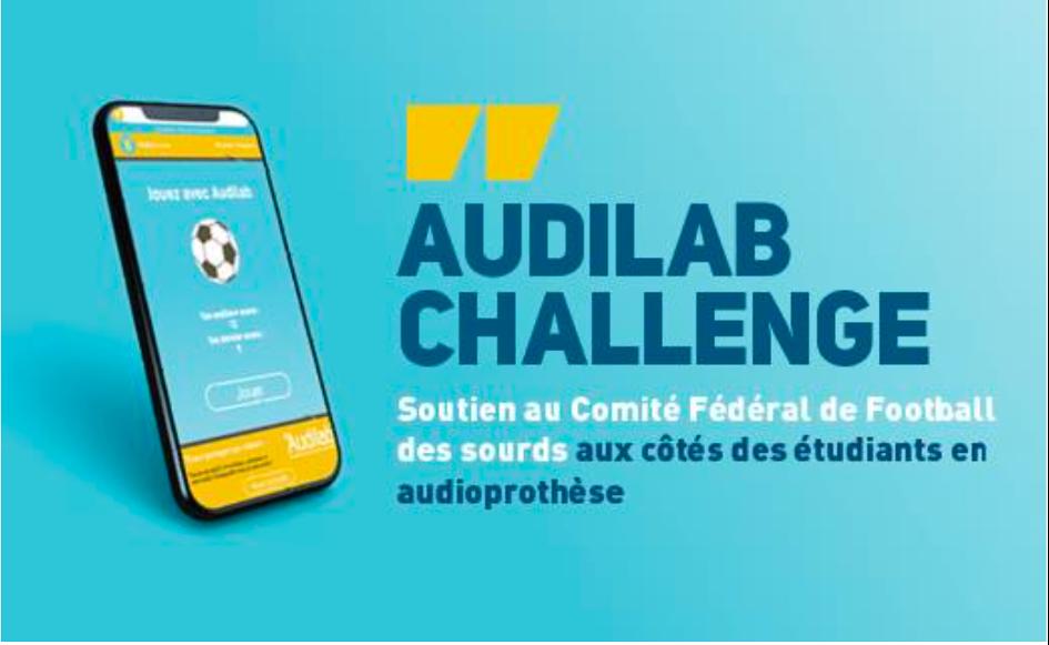 Audilab 2