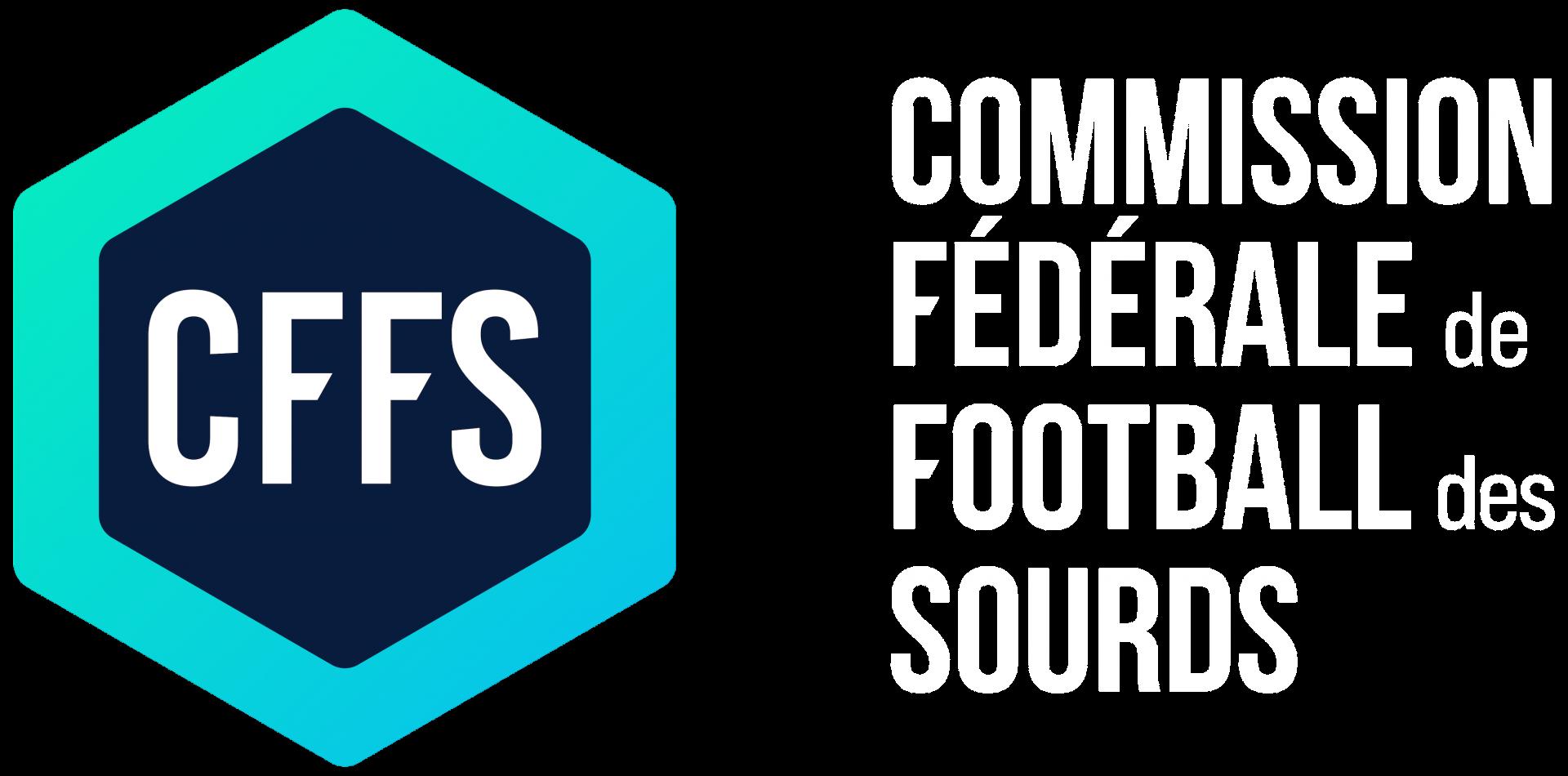 Logo cffs blanc aa