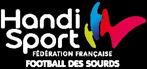 Logo ffh blanc