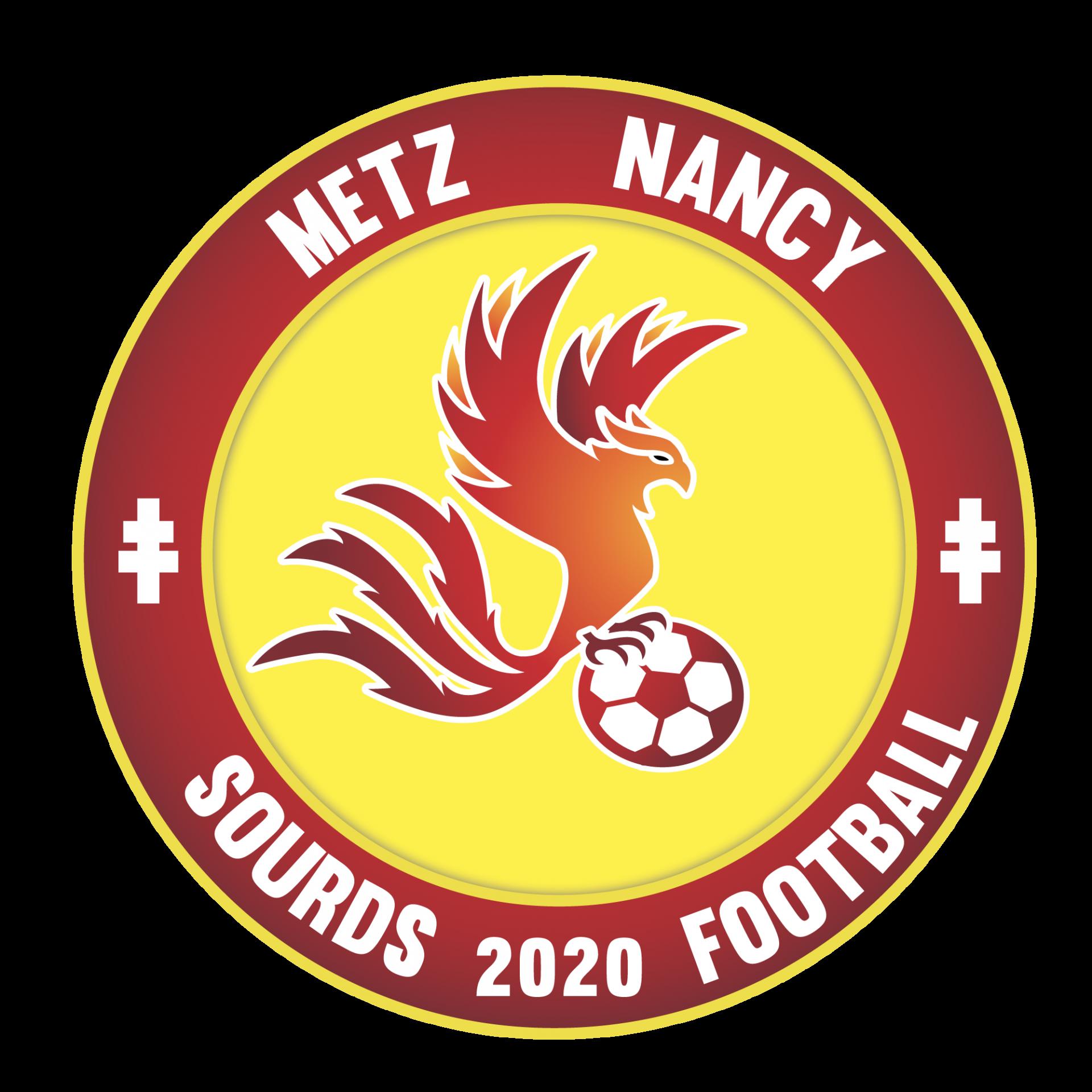 Logo metz nancy